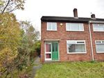 Thumbnail to rent in Lansdowne Road, Thornaby, Stockton-On-Tees