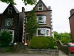 Thumbnail for sale in Swaledale Road, Sheffield
