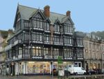 Thumbnail to rent in Dartmouth, Devon