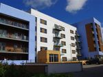 Thumbnail to rent in Mariners Court, Lamberts Road, Swansea