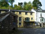 Thumbnail for sale in Dan Y Bont, Gilwern, Abergavenny, Monmouthshire