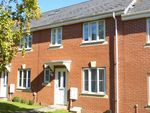 Thumbnail to rent in Crown Way, Middlemoor, Exeter