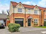 Thumbnail to rent in Abbey Green, Spennymoor