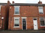 Thumbnail to rent in Beehive Road, Brampton, Brampton, Chesterfield, Derbyshire