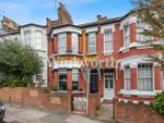 Thumbnail for sale in Beresford Road, London