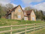 Thumbnail to rent in Riverhill, Sevenoaks