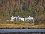 Thumbnail for sale in Kilmun Court, Dunoon