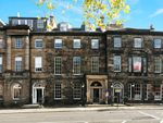 Thumbnail to rent in 41 Charlotte Square, Edinburgh