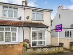 Thumbnail for sale in Standard Road, Enfield