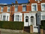 Thumbnail to rent in Burghley Road, Hornsey