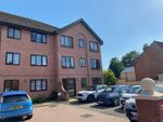 Thumbnail to rent in Sovereign Court, 34-40 Henry Street, Gloucester, Gloucestershire