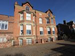Thumbnail to rent in Hough Green, Chester, Cheshire