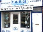 Thumbnail for sale in Gorton Road, Reddish, Stockport