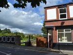Thumbnail to rent in Rosebridge Court, Rosebridge Way, Ince, Wigan