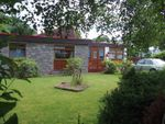 Thumbnail for sale in Moyness Park Drive, Blairgowrie