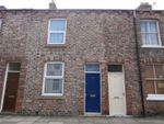 Thumbnail to rent in Gladstone Street, Acomb, York