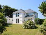 Thumbnail for sale in Rhodfa'r Mor, Nefyn, Pwllheli, Gwynedd