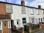 Thumbnail to rent in Spencer Street, Kidderminster