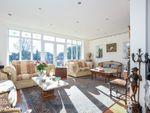 Thumbnail to rent in Lynton Mead, Totteridge
