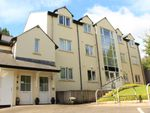 Thumbnail to rent in Cherry Orchard Road, Lisvane, Cardiff