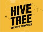 Thumbnail to rent in The Hive Tree, Bigg Market, Central Buildings, Newcastle Upon Tyne, Tyne & Wear