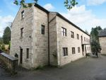 Thumbnail to rent in Woodleigh Hall Mews, Knott Lane, Rawdon, Leeds