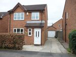 Thumbnail for sale in Pinders Green Drive, Methley, Leeds