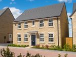 """Thumbnail to rent in """"Chelworth"""" at Commercial Road, Skelmanthorpe, Huddersfield"""