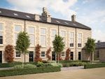 """Thumbnail to rent in """"Three Bedroom Townhouse"""" at Wharfedale Avenue, Menston, Ilkley"""