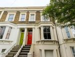 Thumbnail to rent in Glenarm Road, London
