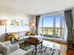 Thumbnail to rent in Circus Apartments, Westferry Circus, London