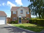 Thumbnail for sale in Offham Close, Eastbourne