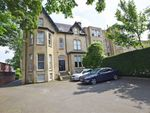 Thumbnail for sale in Brookfield House, 395 Wilmslow Road, Withington, Manchester