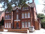 Thumbnail to rent in De Parys Avenue, Bedford