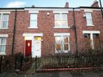 Thumbnail to rent in Belle Grove West, Newcastle Upon Tyne, Tyne And Wear
