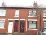 Thumbnail to rent in Taylor Street, Preston
