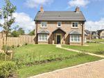Thumbnail to rent in Oak Drive, Stainburn, Workington