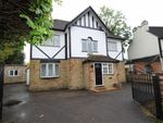Thumbnail for sale in Orchard Drive, Cowley, Uxbridge