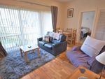 Thumbnail for sale in Sun Valley Drive, Saundersfoot