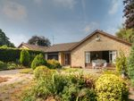 Thumbnail for sale in Greenhills, Ashford Road, Bakewell