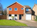 Thumbnail for sale in Woodham, Addlestone, Surrey