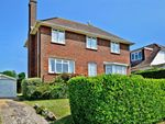 Thumbnail for sale in Crescent Drive South, Woodingdean, Brighton, East Sussex