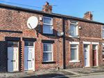 Thumbnail to rent in Graham Street, St. Helens