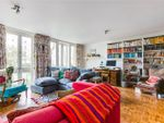 Thumbnail to rent in Powis Square, London