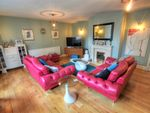 Thumbnail to rent in Craven Street, Scarborough
