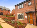 Thumbnail to rent in The Leathley, Keepmoat Homes, Central Avenue, Liverpool