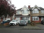 Thumbnail to rent in Lulworth Gardens, Harrow
