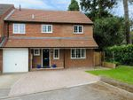 Thumbnail for sale in All Souls Road, Ascot