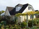 Thumbnail for sale in Meadow View Road, Bournemouth
