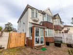 Thumbnail for sale in Southdown Road, Bristol